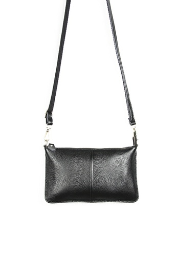 HAPPY FRIDAYS Ultrathin Litchi Grain Leather Shoulder Bags JN906 8AF44AC1AEDC13GS_1