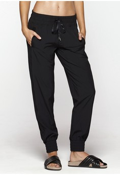 Triumph Active F/L Pants