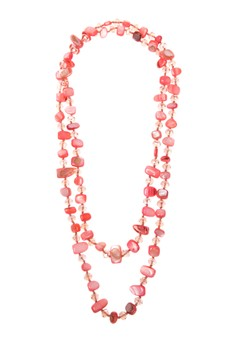 25647 Necklace