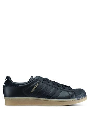 Buy adidas adidas originals superstar w sneakers Online on ZALORA ... 2c04dd616
