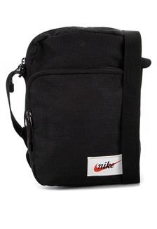 cc6416f72cbe Nike Heritage Bag 632F6ACFF4C957GS 1