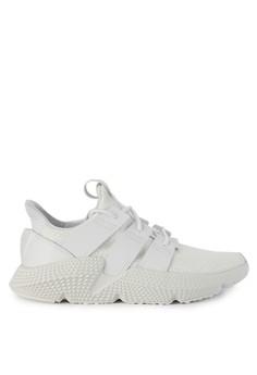 adidas white adidas originals prophere 00D1FSH6D8D4D2GS 1 929195fbc237