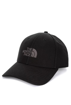 3e44f13b284 Shop The North Face Caps for Men Online on ZALORA Philippines