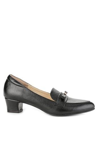 prima classe black Evelyn-1906 24A61SH48FA927GS_1