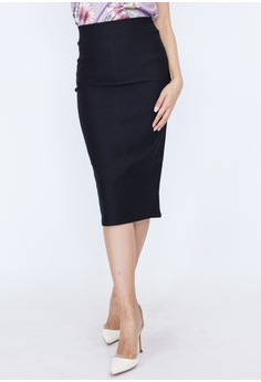 234872a203 Buy Hook Clothing Malaysia Latest Collection Online | ZALORA Malaysia