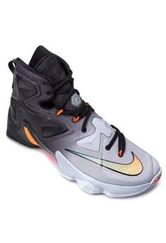 LeBron XIII Basketball Shoes