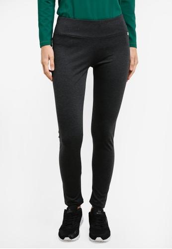 AVIVA grey Long Pants AV679AA0S9GNMY_1