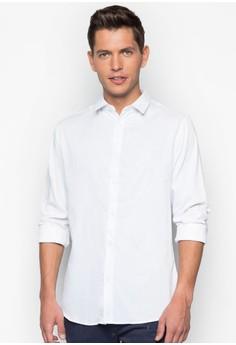 Thulani Shirt