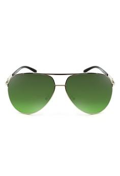 Demi Sunglasses CY 5705
