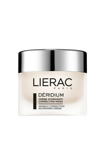 LIERAC Lierac Deridium Nourishing Cream LI932BE0GQAQSG_1