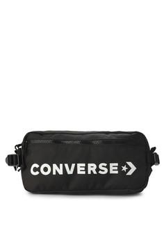 47c33faf6c37 Converse Indonesia - Jual Converse Original