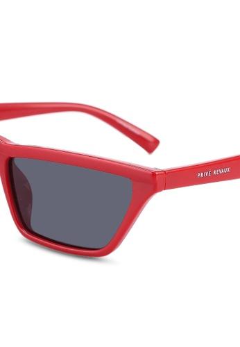 f5be1ea74ec Buy Privé Revaux The Marrakech Sunglasses Online