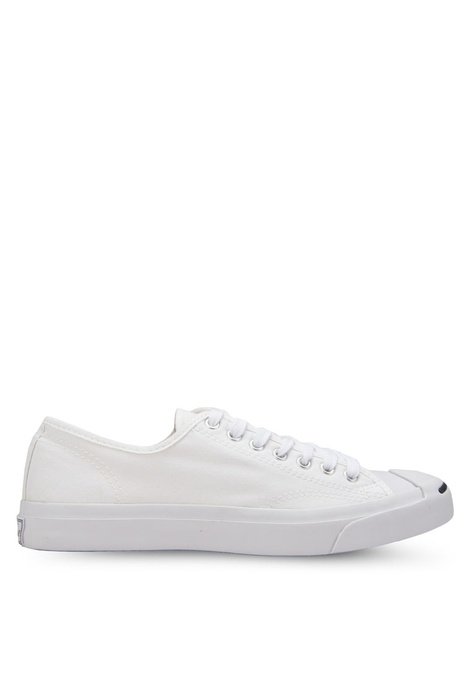 0a004924a5 Buy CONVERSE Online