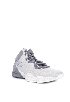 hot sale online 3ca57 00165 Shop adidas Shoes for Men Online on ZALORA Philippines