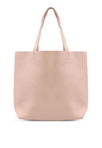 865096988804 The Encompass Tote