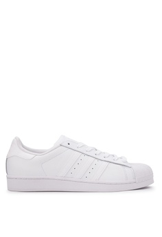 online retailer 86910 19d95 55% OFF adidas adidas originals superstar HK 729.00 NOW HK 327.90 Sizes 7