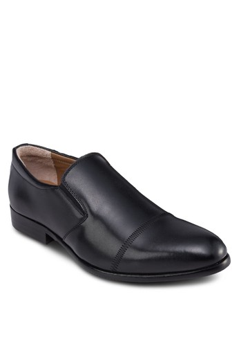 商務皮鞋esprit outlet 家樂福, 鞋, 鞋