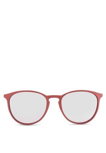 RB3539 太陽眼鏡, 飾品配件, esprit tst飾品配件
