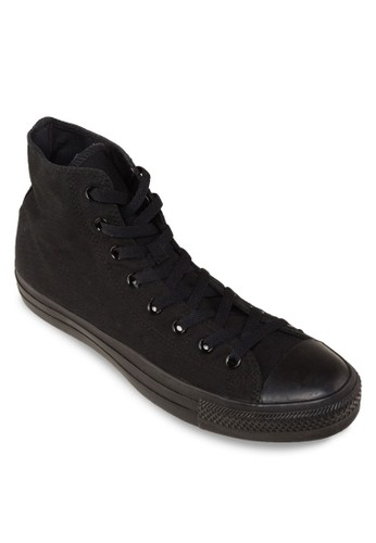 Chuck Taylor All Star Monochromeesprit門市 Core Sneakers Hi, 鞋