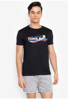 Men's Toma Shirt