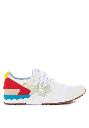 finest selection 0b75a b5665 Gel-Lyte V Sneakers