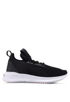 187433151967 Puma black Sportstyle Prime Avid FOF Shoes 2FDAFSH6850A52GS 1