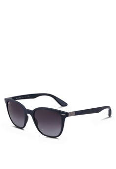 c89f3bea91a94 Buy RAY-BAN Sunglasses Online