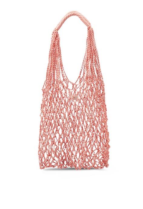eec6413c1 Buy MANGO Bags Online | ZALORA Singapore
