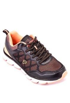 F Streak Running Shoes