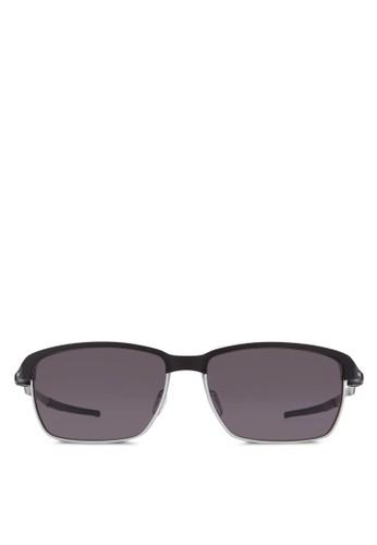 Tinfoil Iesprit outlet尖沙咀conic 金屬框太陽眼鏡, 飾品配件, 飾品配件