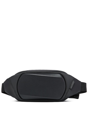 Twenty Eight Shoes black Sporty Travel Bag T TC7266 5E74DAC9EBC4BAGS_1