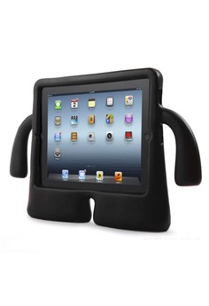 Kids Protective Handle Stand Cover For iPad for Apple iPad 2 3 4