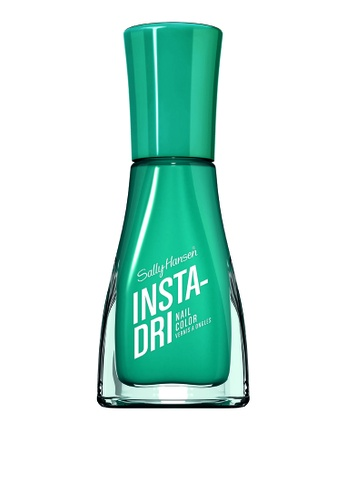 Sally Hansen n/a Insta-Dri - Re-Teal Theraphy 74277BE123F946GS_1