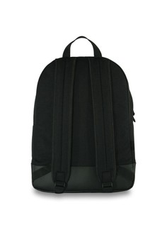 251aa4e54f8 Ridgebake Ridgebake Flair Backpack - Black & Black SL Rp 799.000. Ukuran  One Size