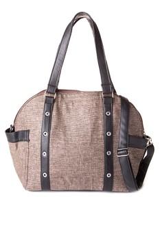 Queenie Shoulder Bag