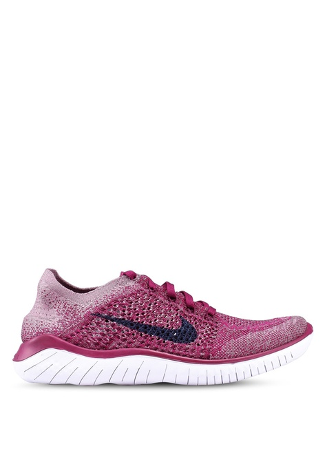 cfcf18d282568 Shop Nike Shoes for Women Online on ZALORA Philippines