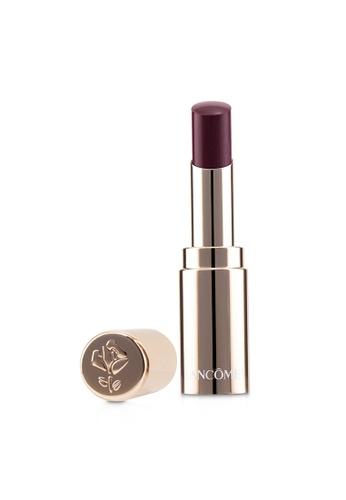 Lancome LANCOME - L'Absolu Mademoiselle Shine Balmy Feel Lipstick - # 398 Mademoiselle Loves 3.2g/0.11oz 055ADBEBFF92B3GS_1