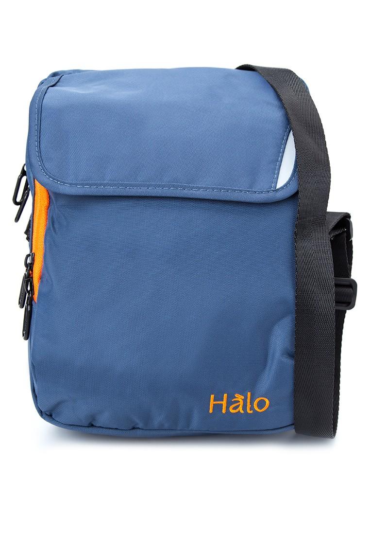 Royce 10 Sling Bag