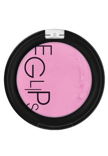 Eglips purple Eglips - Apple Fit Cream Blusher C1 Lavender Cream D8ED2BE41E89A0GS_1