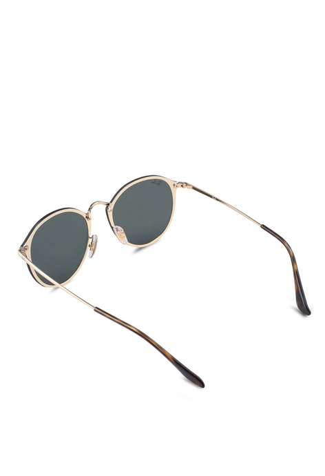 aede5124e55 Ray-Ban Philippines