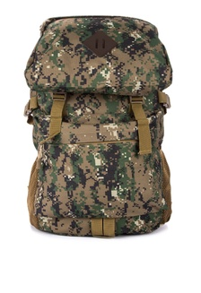 aef42edd3d49 Trench Backpack 35L 51D66ACC311A04GS 1 Tactics ...