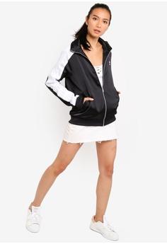 100% authentic bae07 70f10 adidas adidas originals track jacket S  130.00. Sizes 34 36 38 40 42