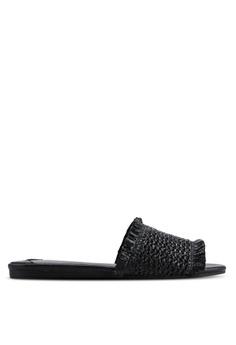 bb73124f92d803 Sandals For Women | Shop Women's Sandals On ZALORA Philippines