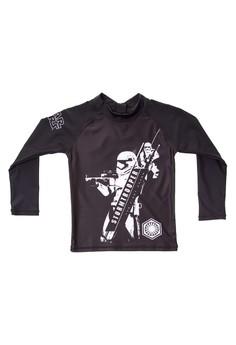 Storm Trooper Rashguard