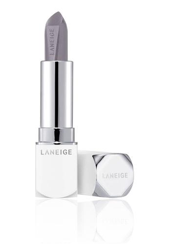 Laneige grey Laneige Silk Intense Lipstick 800 Forest Fantasy LA945BE38UBTMY_1
