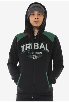 06cb534c33cb Shop Hoodies   Sweatshirts for Men Online on ZALORA Philippines