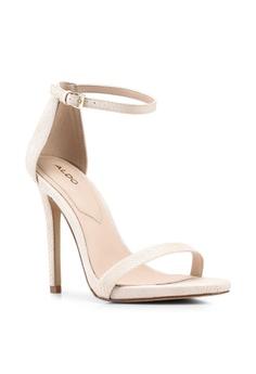 b898427ed77 Buy ALDO High Heels For Women Online on ZALORA Singapore