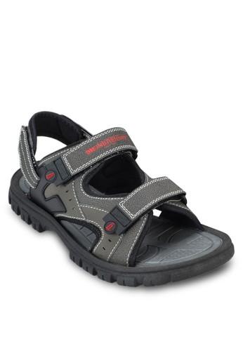 BAHAesprit outlet 台中MA 涼鞋, 鞋, 鞋