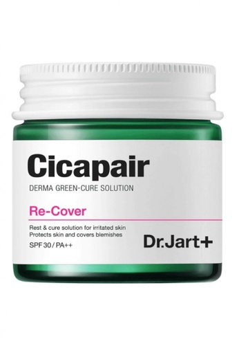 DR. JART+ Dr.Jart+  Cicapair Re-cover SPF 30/PA++ 50ml 19BBBBE598A58AGS_1