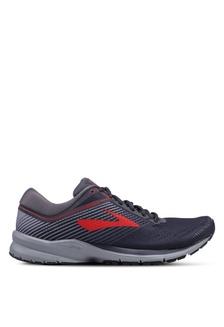 Launch 5 Shoes E3FBESHB9F2C57GS 1 6d7547aca06